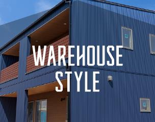 Warehouse style