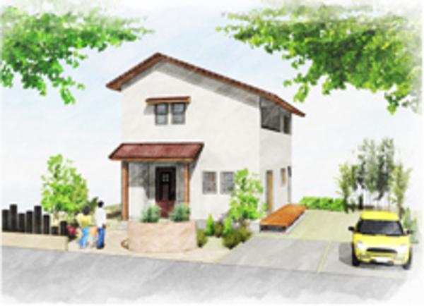 長崎で新築・注文住宅ならWith.Homeへサムネイル