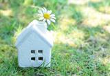 ✾自然素材を使った注文住宅とは✾サムネイル