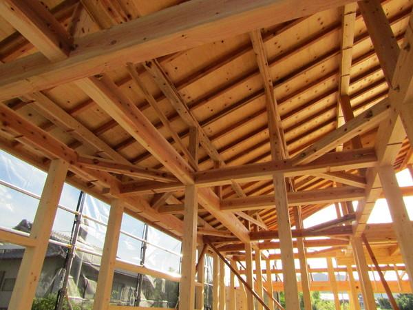 ✾木造住宅のメリット・デメリット✾サムネイル